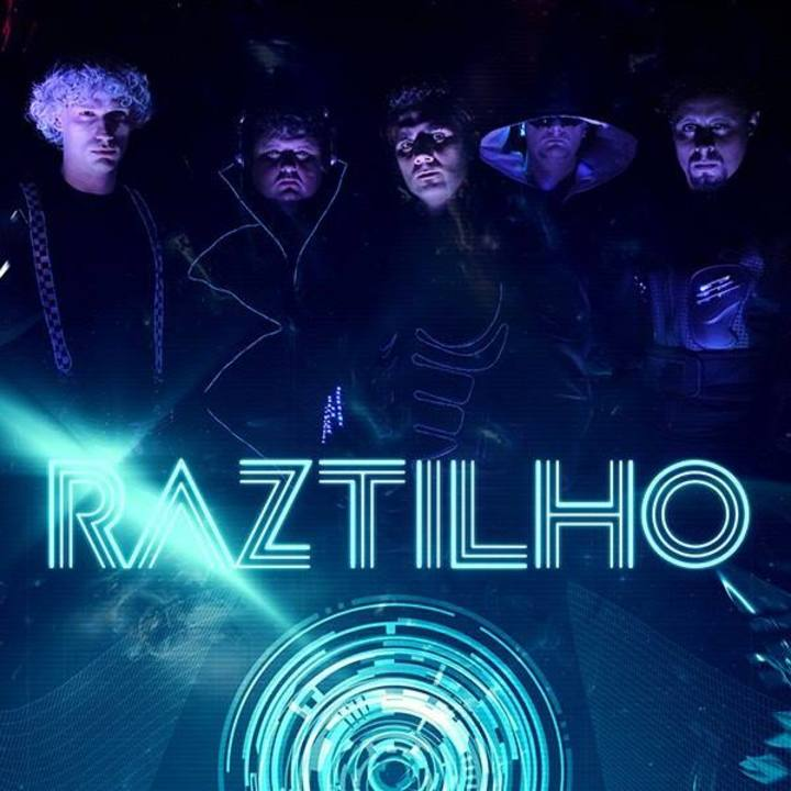 Raztilho Rzt Tour Dates
