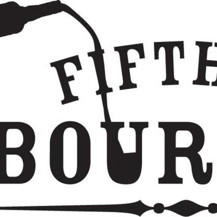 Fifth Of Bourbon Tour Dates