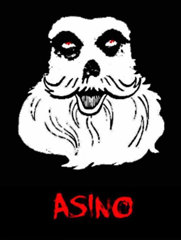 Asino  Tour Dates