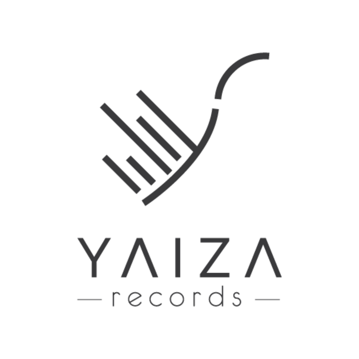Yaiza Records Tour Dates