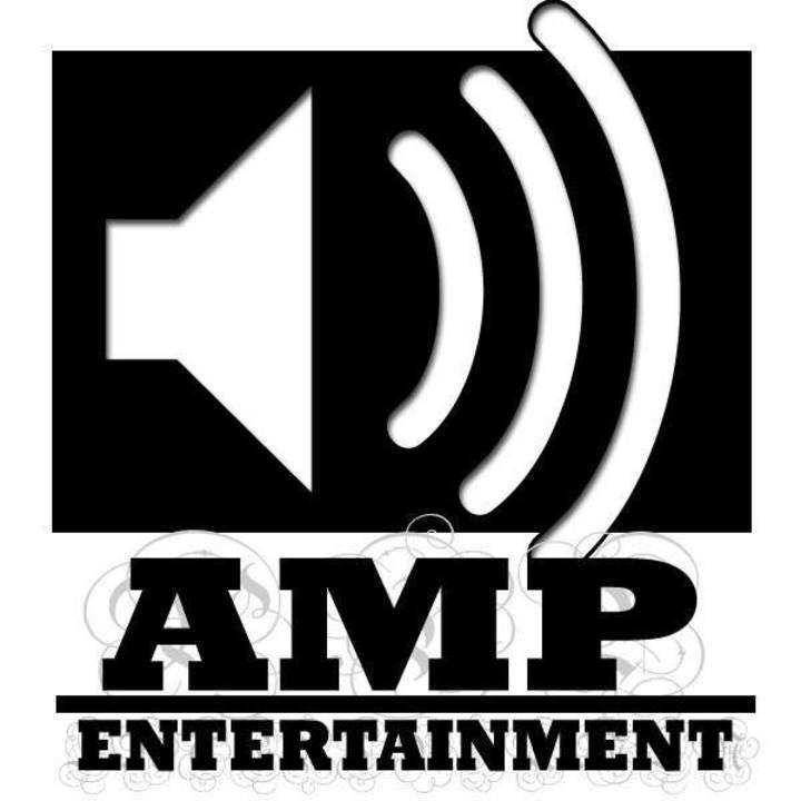 Amp Entertainment Tour Dates