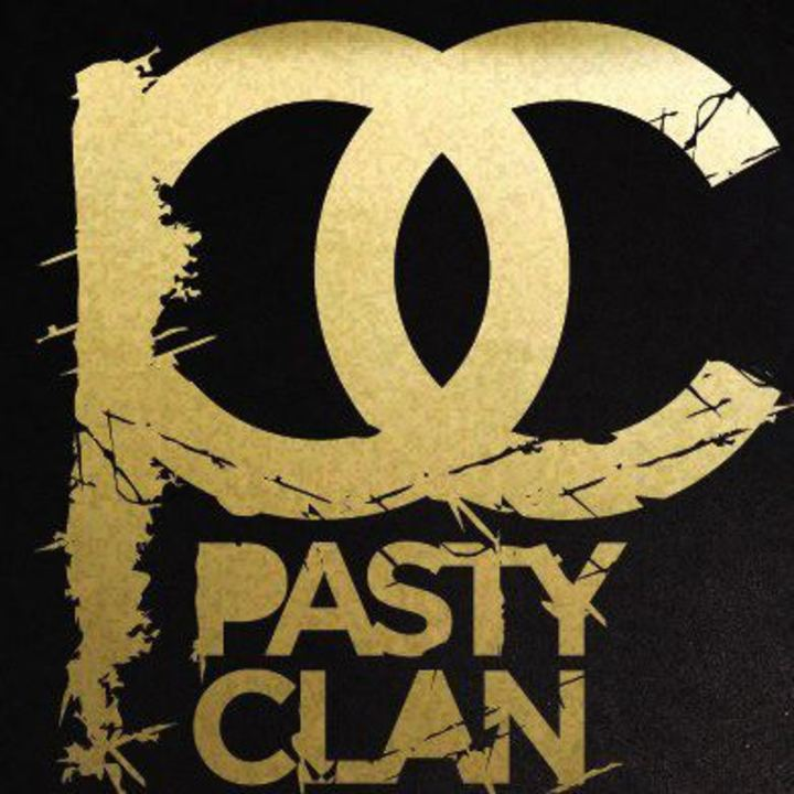 Pasty Clan Tour Dates