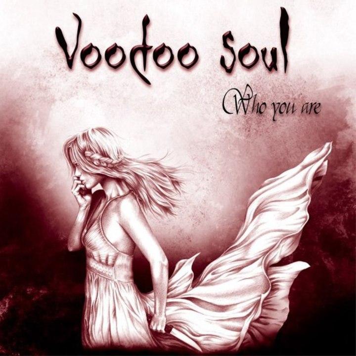 voodoo soul Tour Dates
