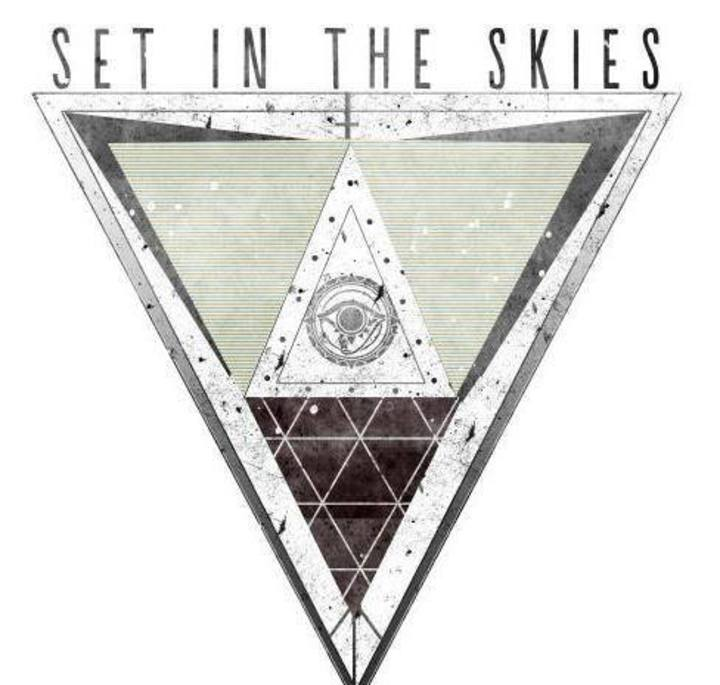 Set In The Skies Tour Dates