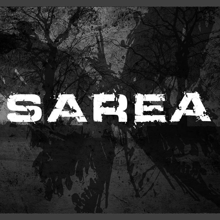 Sarea Tour Dates