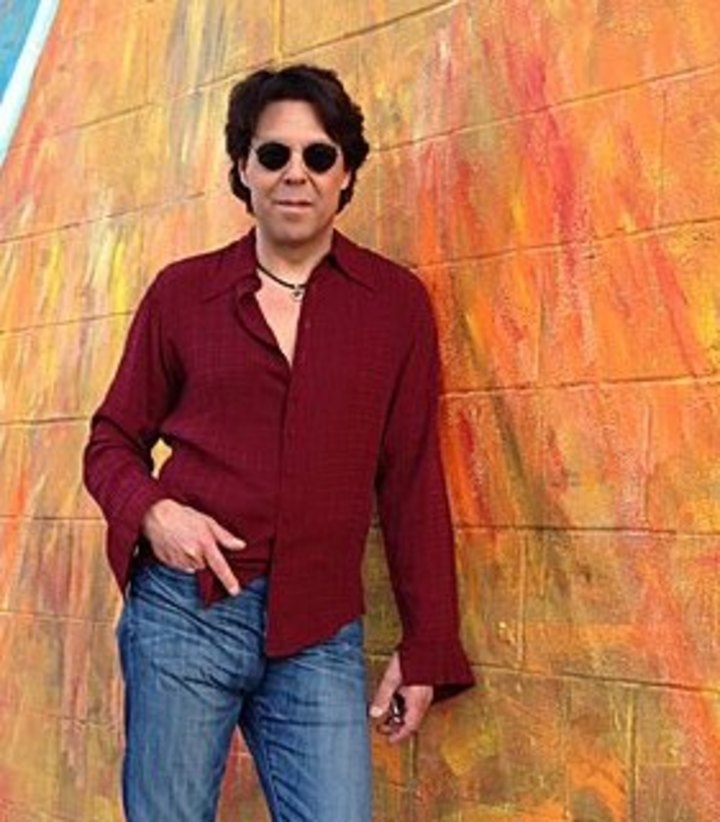 Kasim Sulton Tour Dates