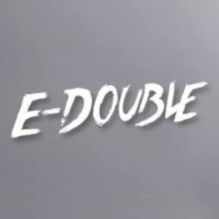 E-Double Tour Dates