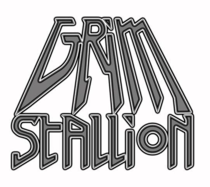 Grim Stallion Tour Dates
