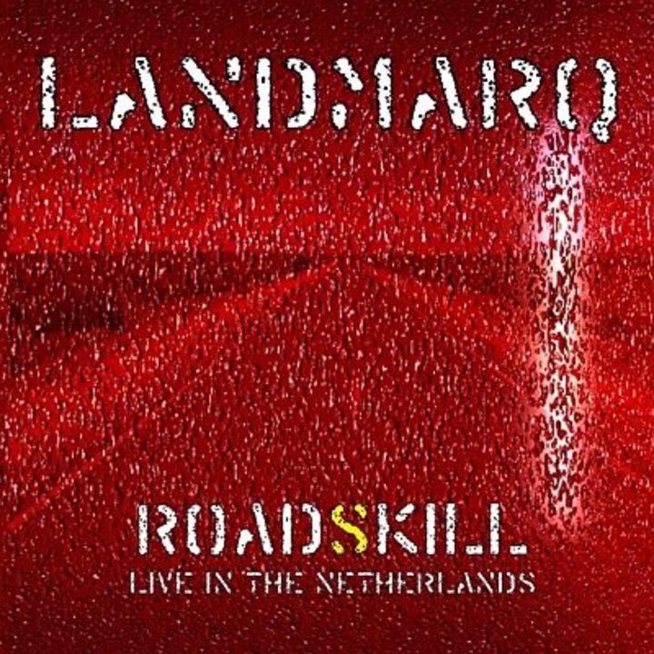 Landmarq Tour Dates