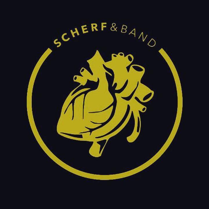 D. Scherf Tour Dates