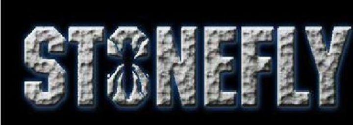 Stonefly Tour Dates
