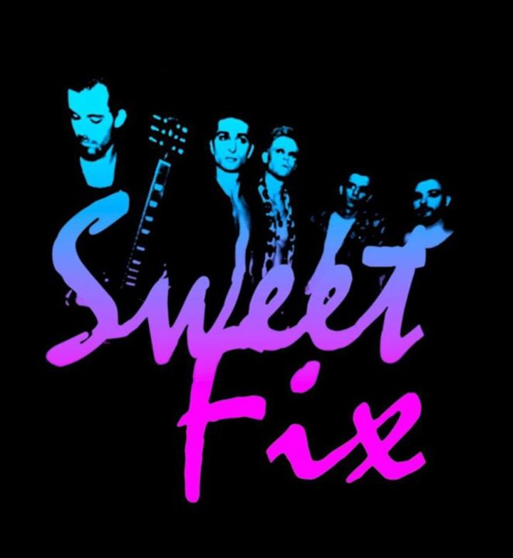 Sweet Fix Tour Dates