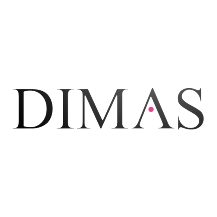 Dimas Tour Dates
