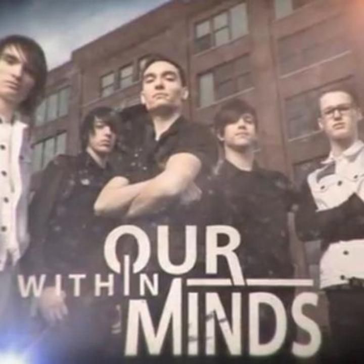 Within Our Minds Tour Dates
