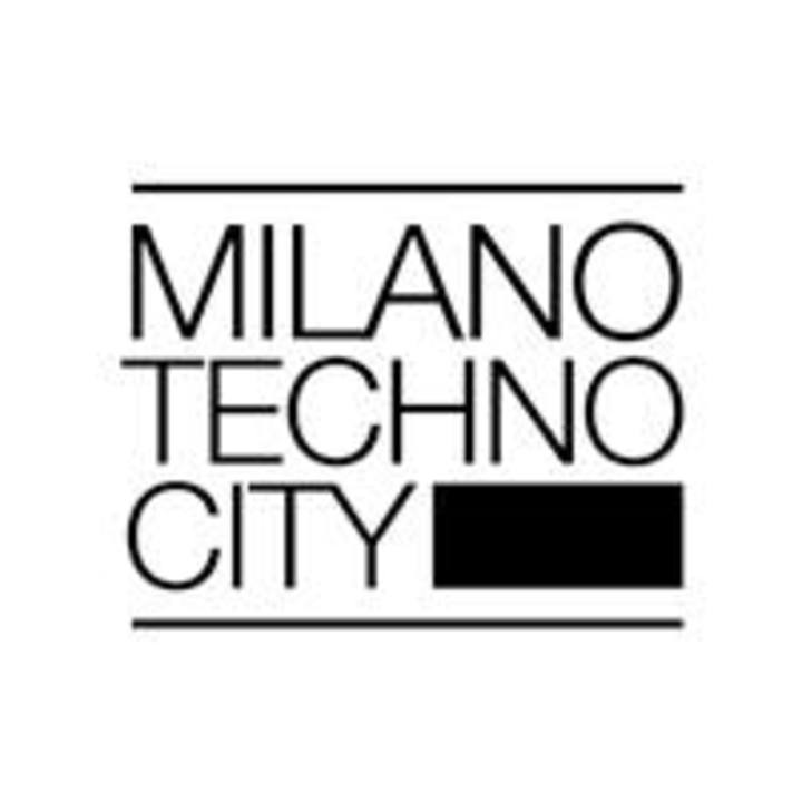 Milano Techno City Tour Dates