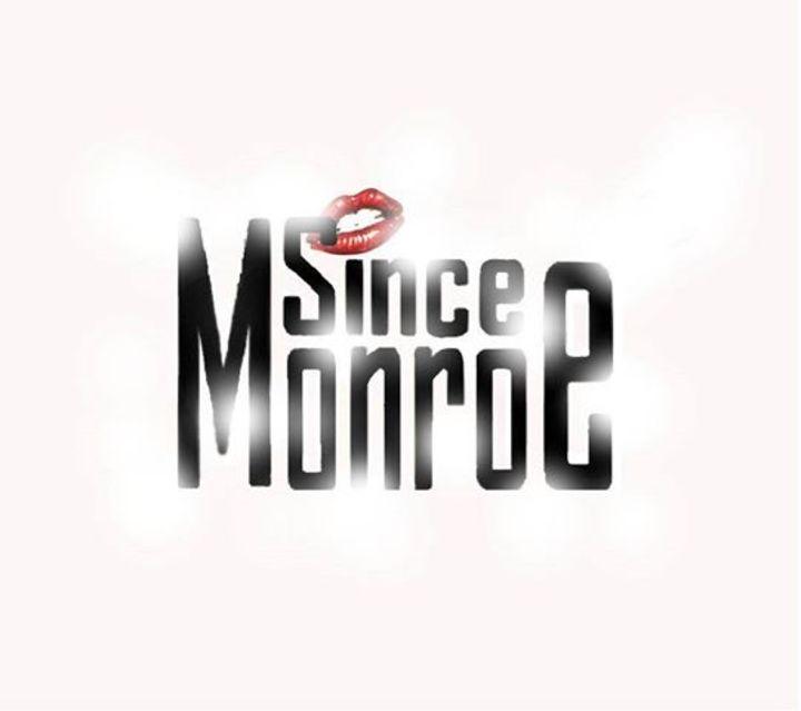 Since Monroe Tour Dates