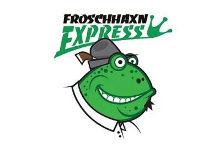 Froschhaxn Express Tour Dates