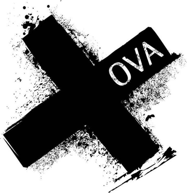 XOVA Tour Dates