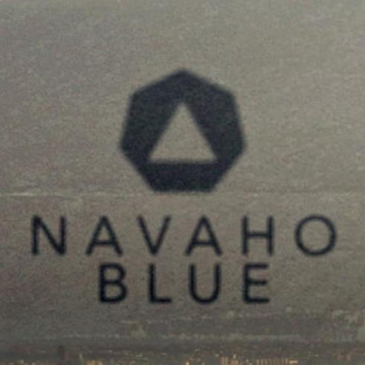 Navaho Blue Tour Dates