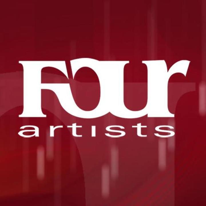 Four Artists Tour Dates