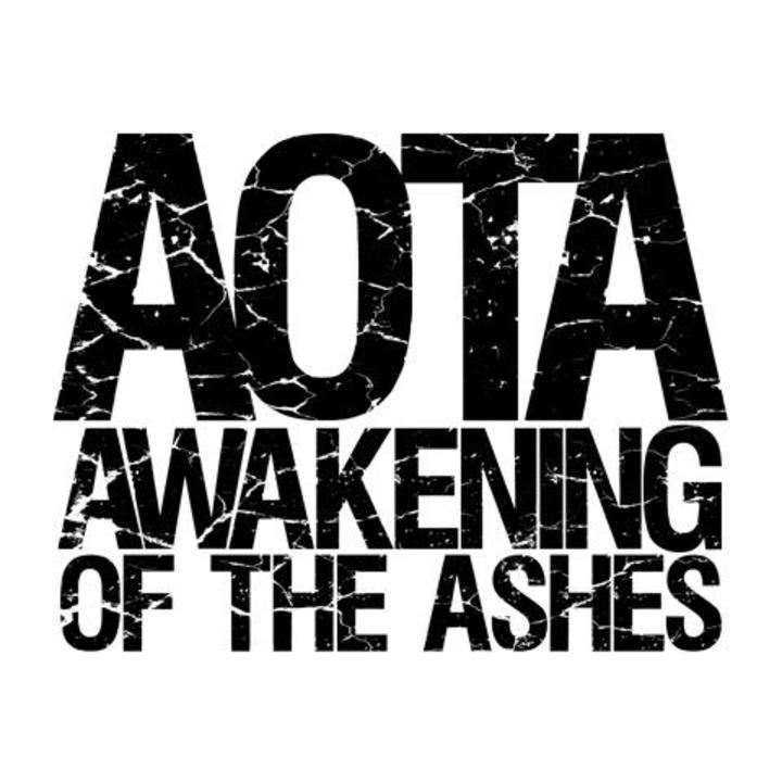 Awakening of the Ashes Tour Dates