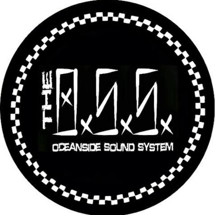 Oceanside Sound System Tour Dates