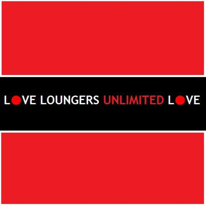 The Love Loungers Tour Dates