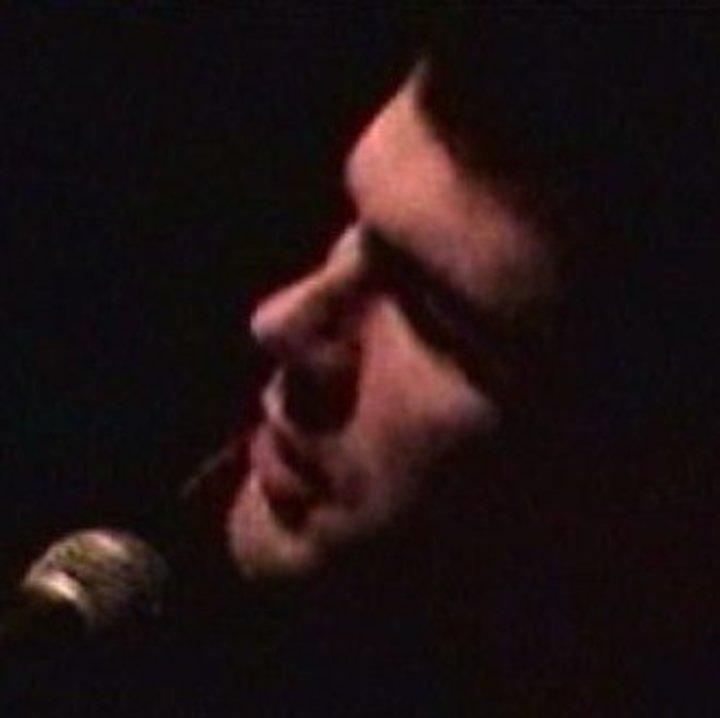 Dan Singer @ Powers Inn & Pub - Clifton Park, NY