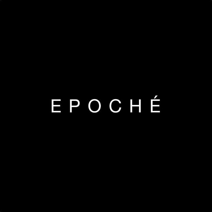 Epoche Tour Dates