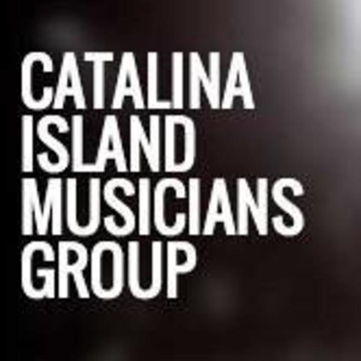 Catalina Island Musicians Group Tour Dates