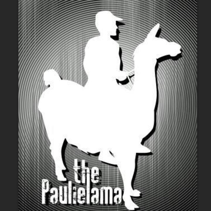 The Paulielama Tour Dates