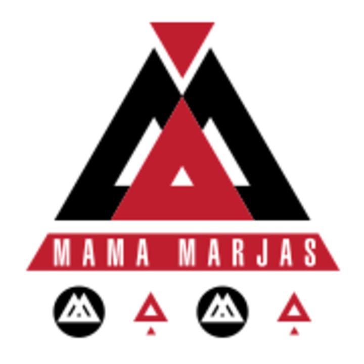 Mama Marjas Tour Dates