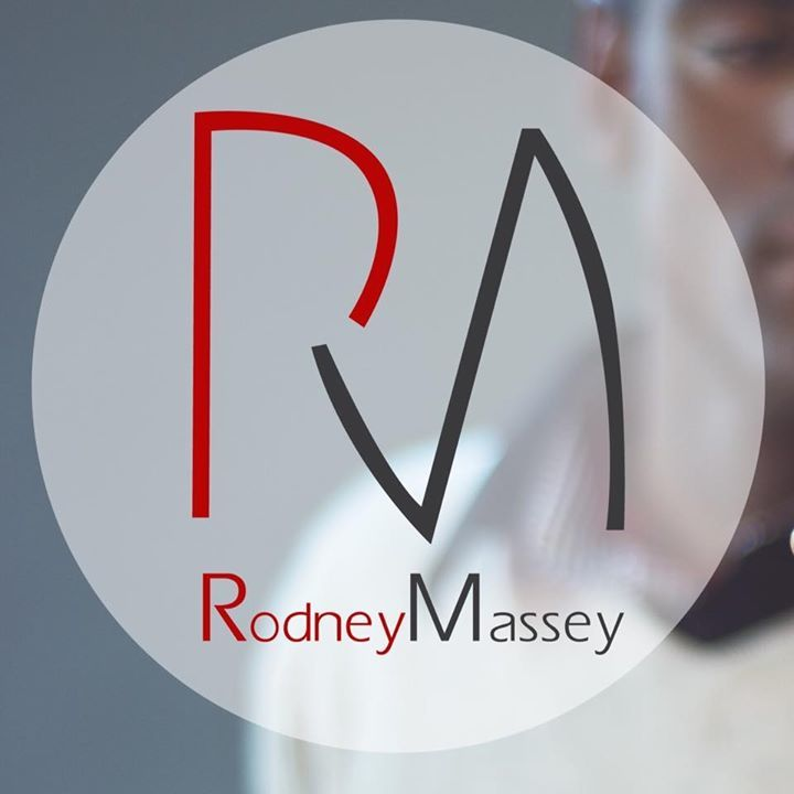 Rodney Massey Tour Dates