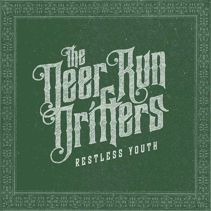 The Deer Run Drifters Tour Dates