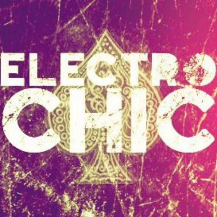 Electro Chic Tour Dates
