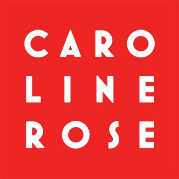 Caroline Rose Tour Dates