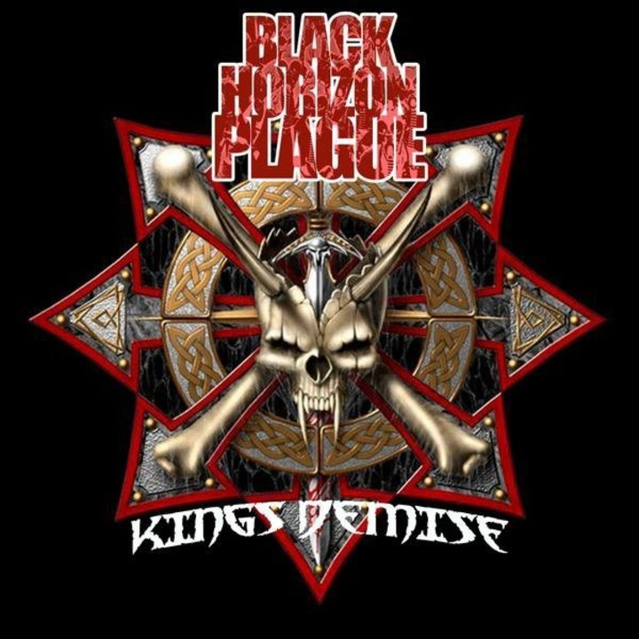 BLACK HORIZON PLAGUE Tour Dates