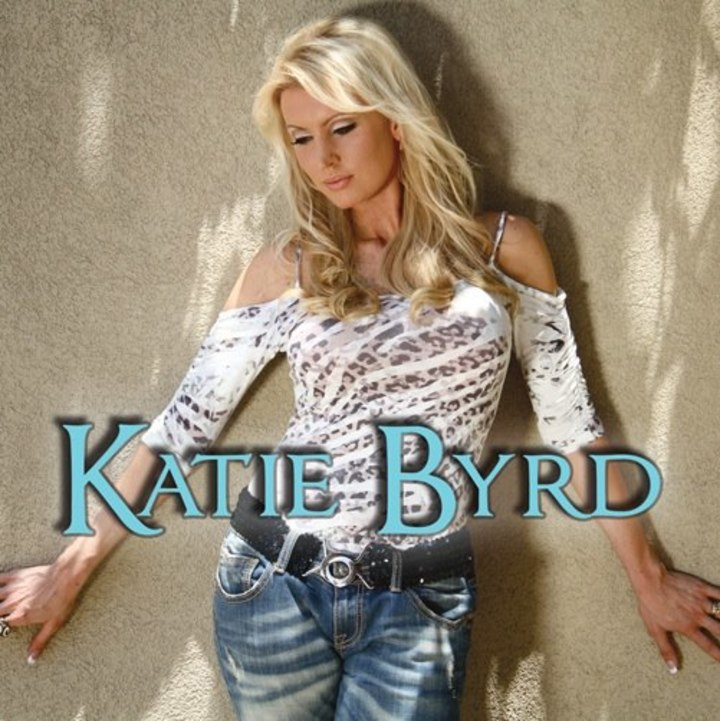 Katie Byrd Tour Dates