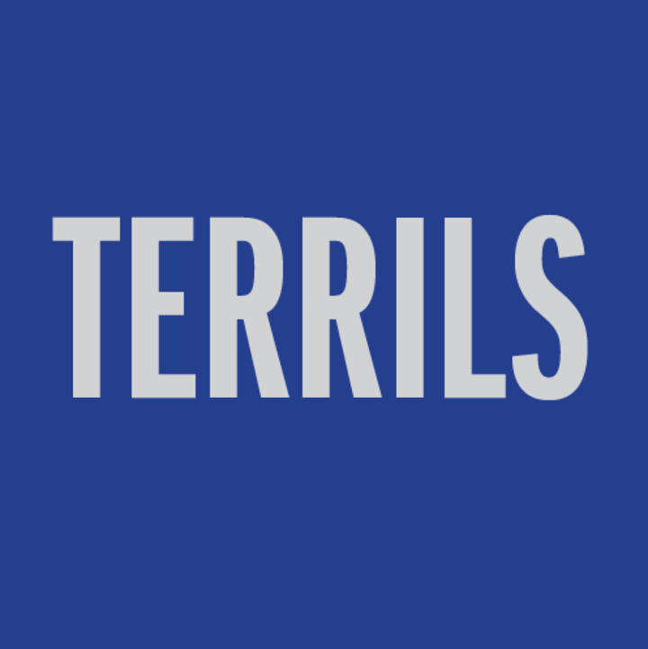 Terrils Tour Dates