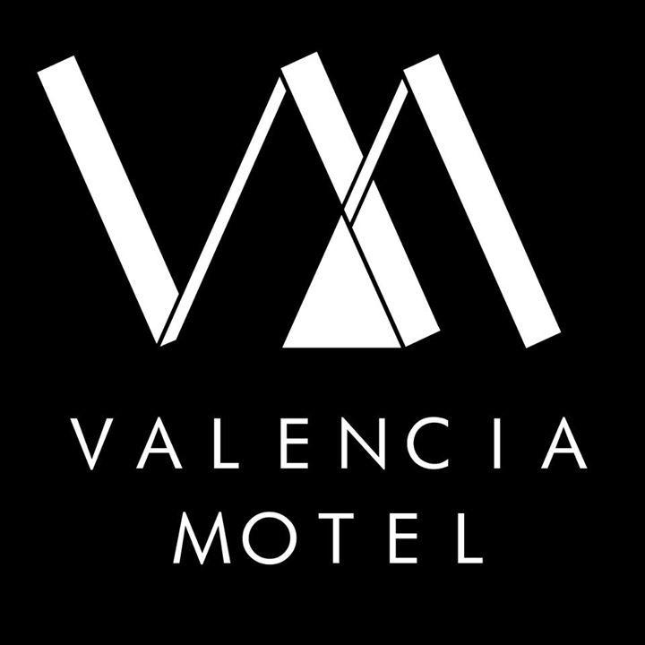 Valencia Motel Tour Dates