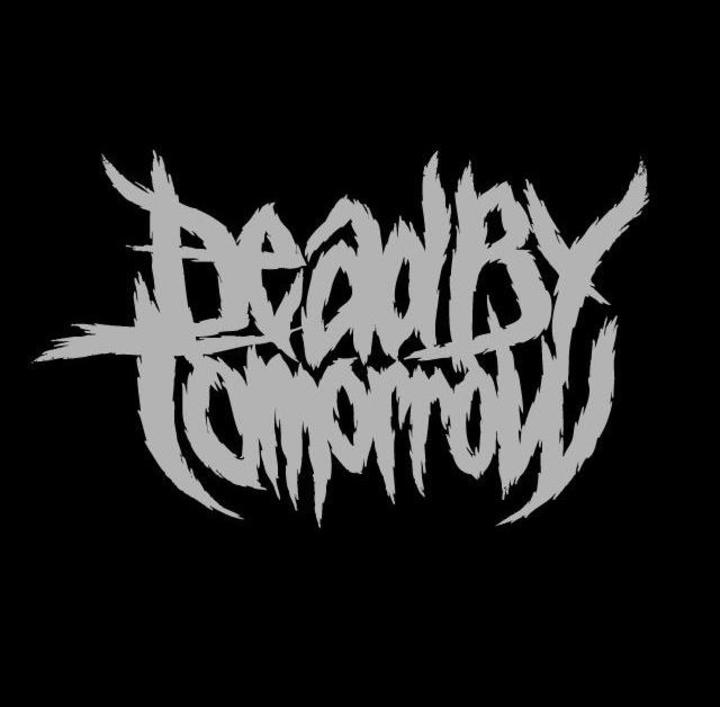 Dead By Tomorrow Tour Dates