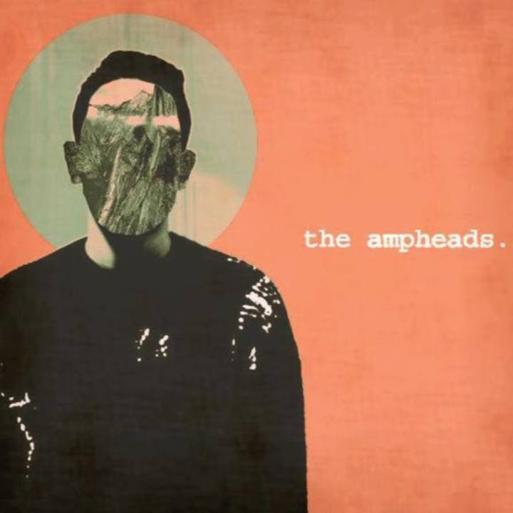 The Ampheads Tour Dates