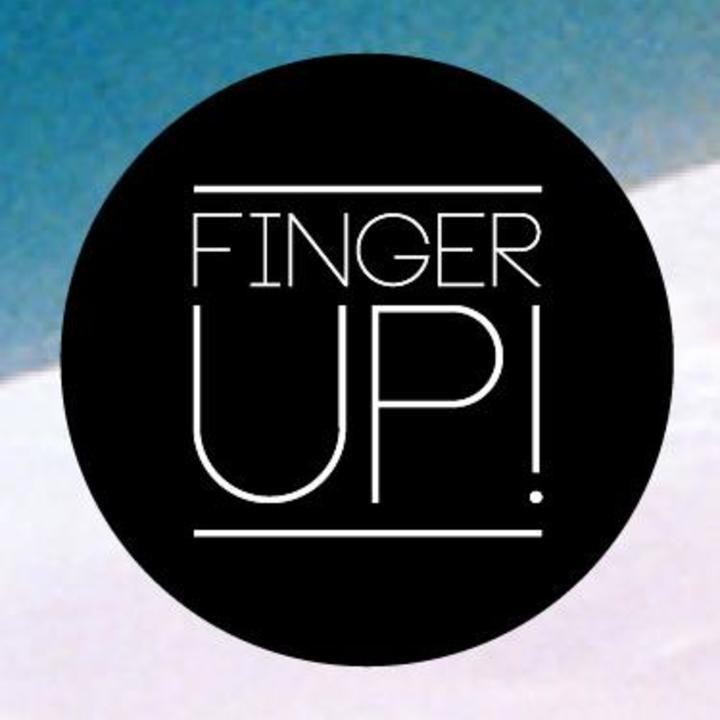 - Finger UP! - Tour Dates