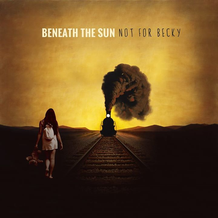 Beneath The Sun Tour Dates