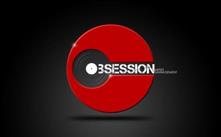 Obsession Artist Management Tour Dates