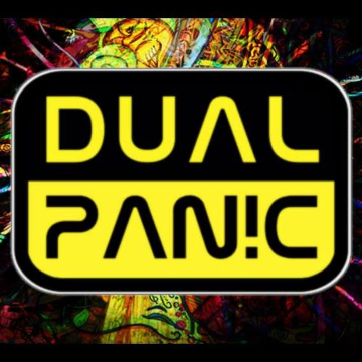 Dual Panic Tour Dates