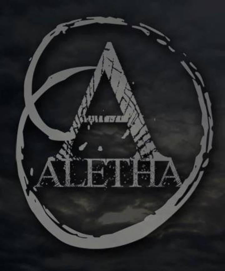 Aletha Tour Dates