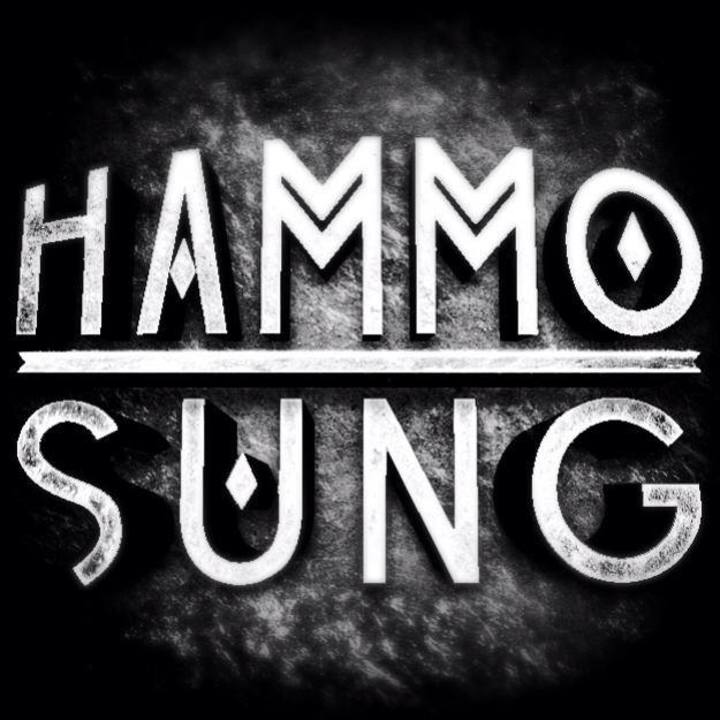 Hammo Sung Tour Dates