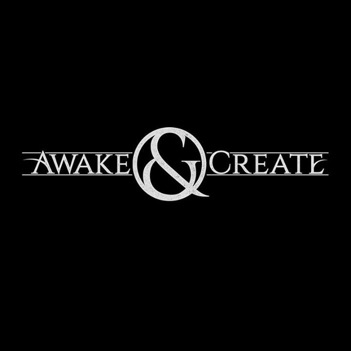 Awake And Create Tour Dates
