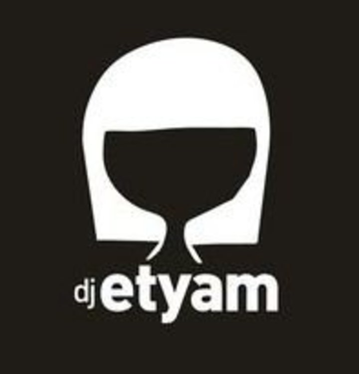 Etyam Dj Tour Dates